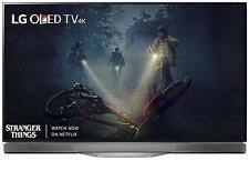 best deals on 4k ultra hd tvs black friday online tvs ebay