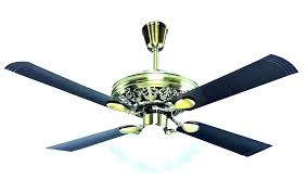 72 ceiling fan lowes 72 inch ceiling fan lowes ceiling fans outdoor ceiling fans with