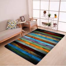 Bathroom Carpets Rugs Carpet Rugs Bathroom Carpets Floor Rugs Rosegal