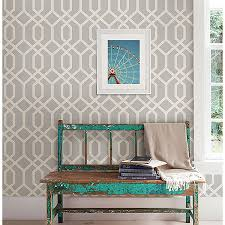 temporary wall paper removable wallpaper temporary wallpaper apartment wallpaper