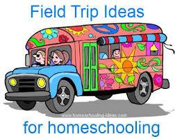 free field trips field trip ideas for homeschoolers