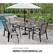 Hayneedle Patio Furniture 32 Best Patio Furniture Images On Pinterest Outdoor Patios