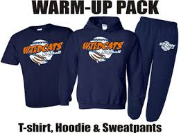 softball team packages and softball team packs made easy