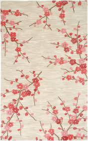 Japanese Area Rug Creative Of Japanese Area Rug With Area Rugs Best Home Goods Rugs