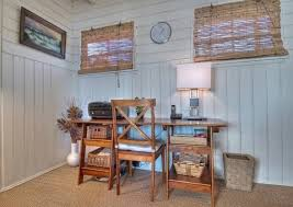 The Brady Bunch House Floor Plan The Brady Brunch
