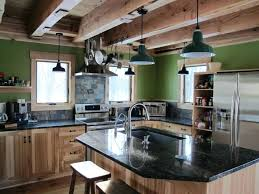 Home Design Center Denver Kitchen Design Jobs Denver Kitchen Design Denver Colorado Kitchen