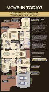 57 best florida homes favorite floorplans images on pinterest