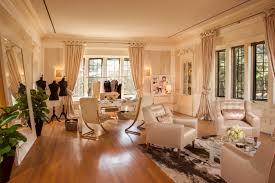 dream home interior design celebrity interior designers simple 17 famous interior designers