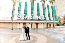 las vegas destination wedding destination wedding las vegas wedding caesars palace wedding