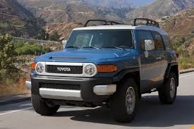 paramount marauder interior 2013 toyota fj cruiser review top speed