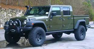 jeep truck 2016 jeep wrangler dino cop corvette stuff