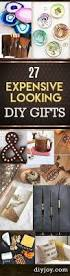 best 25 mom christmas gifts ideas on pinterest mom christmas