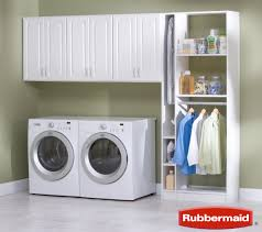 Rubbermaid Closet Configurations 1000 Images About Relax And Rubbermaid Closets On Pinterest