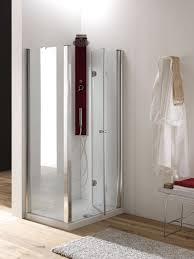 ferbox cabine doccia box doccia in cristallo hidra box apertura a libro
