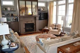 family friendly living rooms kid friendly living room design ideas form function