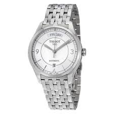 tissot black friday men u0027s t0384301103700 t classic t one watch