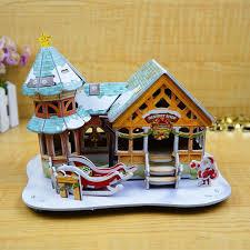 kids cardboard house promotion shop for promotional kids cardboard