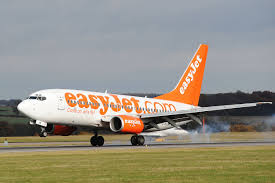 couple kicked off overbooked easyjet flight to sicily metro news