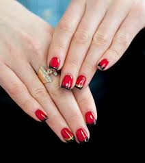 how to do 3d nail art designs nails gallery