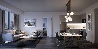 spallacci homes floor plans spallacci homes floor plans new 357 king west condos floor plans
