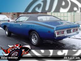dodge charger 71 1971 dodge charger bee
