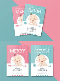 Babyshower Invitation Card Baby Shower Invitation Card Template Ai Psd Card U0026 Invite