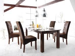 Esszimmertisch Voglauer Küchentisch Esstisch Sechseck Verlängerbar 6 Stühle So 15 11