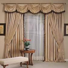 14 best curtain design images on pinterest curtain designs