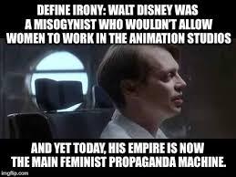 Meme Generator Definition - steve buscemi irony meme generator imgflip