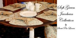 placemats for round table 242 jpg 1320353587