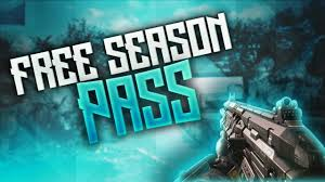 Giant Map Of The United States by Black Ops 3 How To Get A Free Season Pass The Giant Map Free