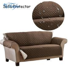Waterproof Sofa Cover by Popular Waterproof Sofa Cover Buy Cheap Waterproof Sofa Cover Lots