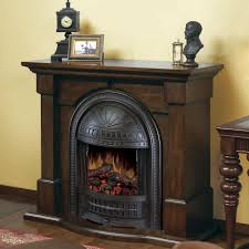 Vintage Fireplace Mantels Antique Fireplaces Buying Guide Awesome Vintage And Antique