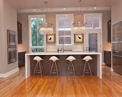 Neff Kitchen Cabinets Neff Kitchens Houzz