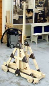 Woodworking Plans Projects Free Download by Shopbot Projects