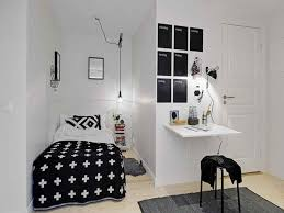 teenage room ideas for small rooms canapesetmodulables