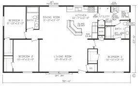 4 bedroom open floor plans fascinating modular homes open floor plans plans open plan 3