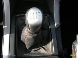 2005 pontiac gto coupe tremec 6 speed manual transmission photo