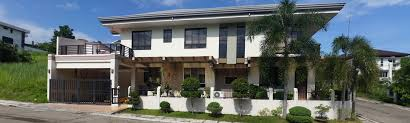index of davao house and lot monteritz davao house for sale 2 storey davao house