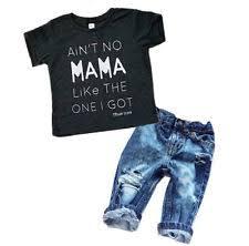toddler clothes ebay