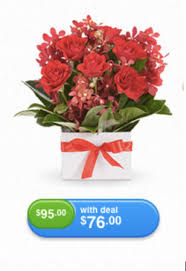 flowers coupon code send flowers cheap with easy flowers coupon codes april 2018