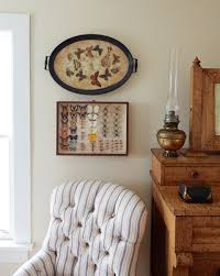 Decorative Accents For The Home by Reading Nooks Cozy Decorating Ideas