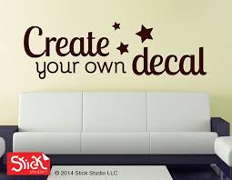 Wall Quotes For Living Room by Top 25 Best Personalized Wall Decals Ideas On Pinterest Batman