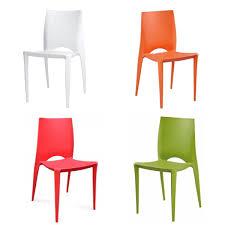 Exclusive Purchase Replica Designer Chairs SI Shop - Designer chairs replica