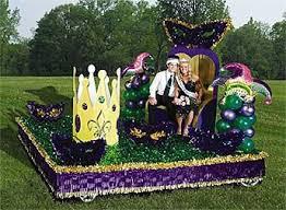 mardi gras float themes best 25 mardi gras parade ideas on madi gras party