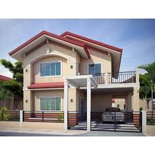 pre made house plans ready made house plans philippines escortsea