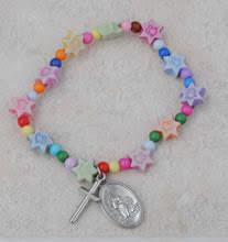 baby rosary bracelet china rosary china rosary bracelets china rosary necklace kingme