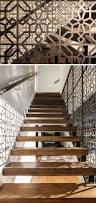Contemporary Stair Parts by Best 20 Parts Of A Staircase Ideas On Pinterest Contemporary
