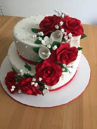 anniversary cake wedding cakes wedding anniversary cakes ideas the happiness of