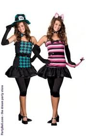 Halloween Cat Costumes Kids 100 Teen Costumes Images Teen Costumes